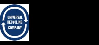 Universal Recycling Company